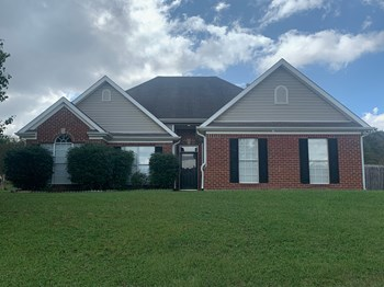 601 Camden Cove Ln 4 Beds House for Rent Photo Gallery 1
