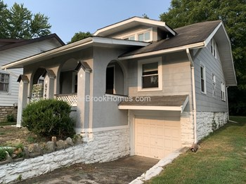 6742 Paseo Blvd 3 Beds House for Rent Photo Gallery 1