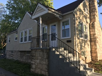 1846 N 38Th St 3 Beds House for Rent Photo Gallery 1