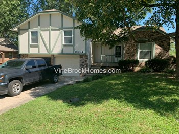 18904 Hanthorne Dr 3 Beds House for Rent Photo Gallery 1