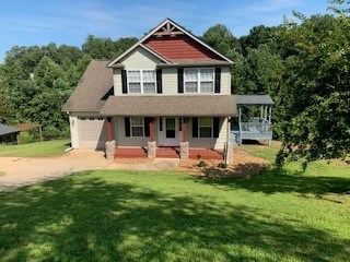 195 Beverly Ln 4 Beds House for Rent Photo Gallery 1