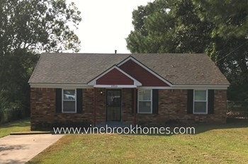3953 Mccain Rd 3 Beds House for Rent Photo Gallery 1