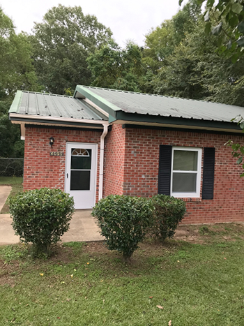 4090 Puckett Rd 3 Beds House for Rent Photo Gallery 1