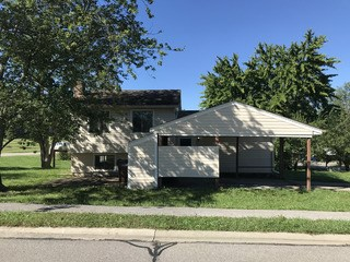 4195 Birnam Dr 3 Beds House for Rent Photo Gallery 1