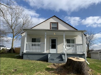 424 Emmit Ave 3 Beds House for Rent Photo Gallery 1