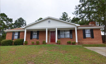 2665 Barclay St 3 Beds House for Rent Photo Gallery 1