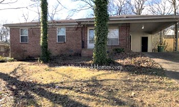 5509 Granby Rd 3 Beds House for Rent Photo Gallery 1