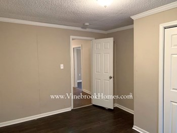 3921 Cobb St 2 Beds House for Rent Photo Gallery 1
