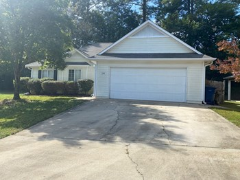 134 Cambridge Pointe Cir 3 Beds House for Rent Photo Gallery 1