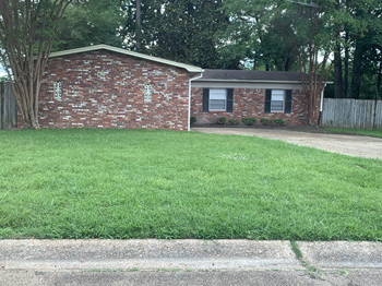 807 Tanglewood Dr 3 Beds House for Rent Photo Gallery 1