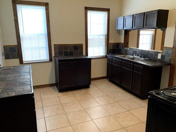 2228 N Buffum St 3 Beds House for Rent Photo Gallery 1