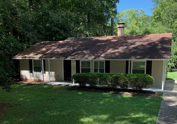 182 Chartwell Rd 3 Beds House for Rent Photo Gallery 1