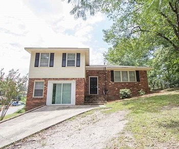 1637 Tall Pines Cir 3 Beds House for Rent Photo Gallery 1