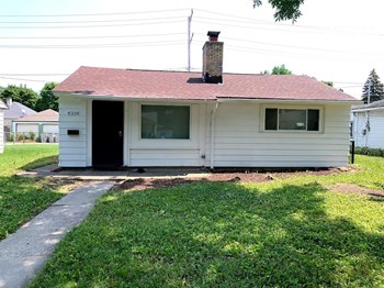 4334 N 42Nd Pl 2 Beds House for Rent Photo Gallery 1
