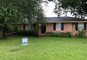 1720 Sandra Dr 3 Beds House for Rent Photo Gallery 1