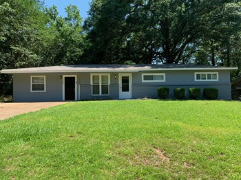1369 Dianne Dr 3 Beds House for Rent Photo Gallery 1