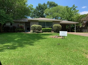 1532 Sheffield Dr 3 Beds House for Rent Photo Gallery 1