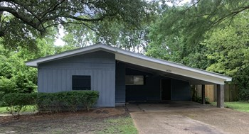1626 Winchester St 3 Beds House for Rent Photo Gallery 1