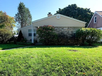 3446 N 78Th St 3 Beds House for Rent Photo Gallery 1
