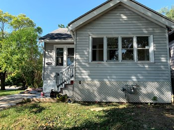 2405 N 53Rd St 2 Beds House for Rent Photo Gallery 1