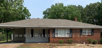 1764 Denison St 3 Beds House for Rent Photo Gallery 1