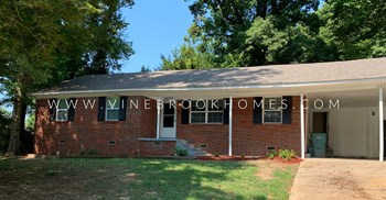 2224 Wellons Ave 3 Beds House for Rent Photo Gallery 1