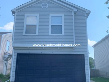 1183 Odell Ln 2 Beds House for Rent Photo Gallery 1