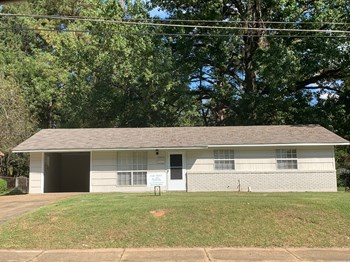 4334 Watkins Dr 3 Beds House for Rent Photo Gallery 1