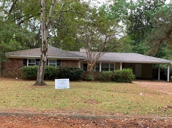 5331 Pinelane Dr 3 Beds House for Rent Photo Gallery 1