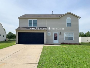 334 Brookstone Dr 3 Beds House for Rent Photo Gallery 1