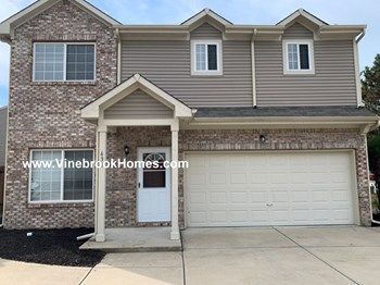 631 Scotch Pine Dr 3 Beds House for Rent Photo Gallery 1