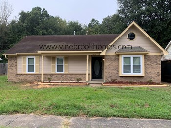 4839 W Gadwall Dr 3 Beds House for Rent Photo Gallery 1
