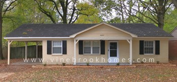 4247 Trudy St 3 Beds House for Rent Photo Gallery 1