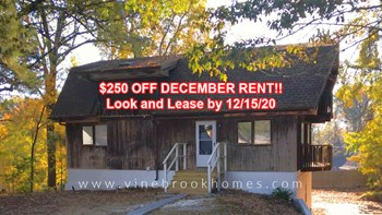 3766 Lakehurst Dr 3 Beds House for Rent Photo Gallery 1