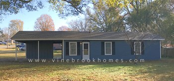 4928 Manson Rd 3 Beds House for Rent Photo Gallery 1