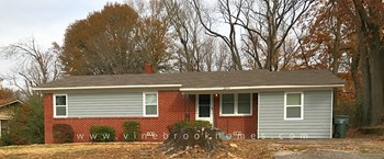 2014 Burnham Ave 3 Beds House for Rent Photo Gallery 1