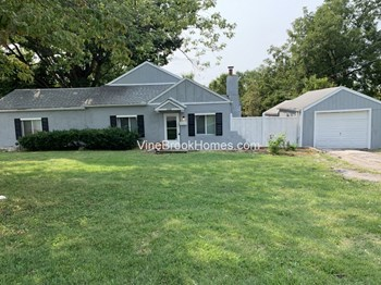 5228 Woodson Rd 3 Beds House for Rent Photo Gallery 1