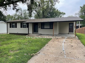 1730 Yaqui Dr 3 Beds House for Rent Photo Gallery 1