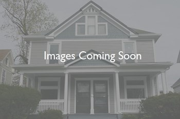 1821 Marion Ave 3 Beds House for Rent Photo Gallery 1
