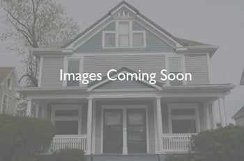 2431 Lexington Ave 3 Beds House for Rent Photo Gallery 1