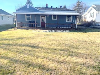 331 N 20Th Ave 4 Beds House for Rent Photo Gallery 1