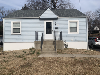 405 Estelle Ave 2 Beds House for Rent Photo Gallery 1