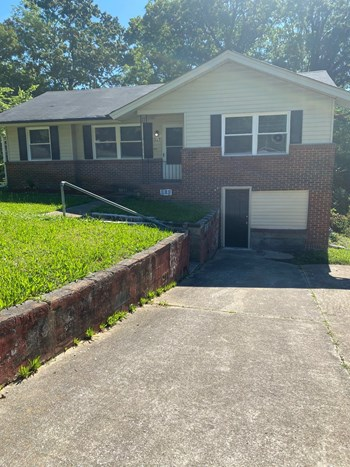 317 Westwood Dr 3 Beds House for Rent Photo Gallery 1