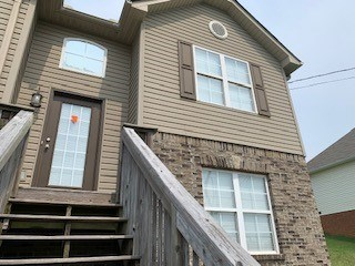5933 Old Acton Rd 3 Beds House for Rent Photo Gallery 1