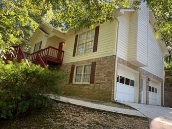 824 Roundhill Rd 3 Beds House for Rent Photo Gallery 1