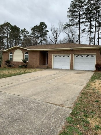 3421 Hill Springs Dr 3 Beds House for Rent Photo Gallery 1