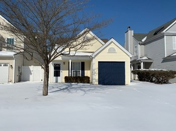 1260 Garden Village Dr 3 Beds House for Rent Photo Gallery 1