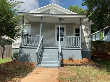 214 Spartanburg St 3 Beds House for Rent Photo Gallery 1