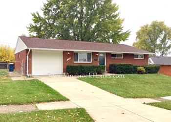 5944 Hartwick Ln 3 Beds House for Rent Photo Gallery 1