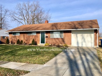 5517 Storck Dr 3 Beds House for Rent Photo Gallery 1